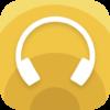 SONY Headphones Connectでどんな設定ができるの?