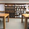 Apple Storeに行ってAirPods Pro両耳分交換できました!異音発生による修理サービスプ