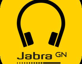 Alexaアシスタント対応など5項目で改善!Jabra Sound+アプリのアップデートが来たよ!