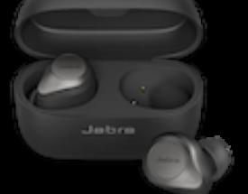 Jabra 秋のテレワーク応援キャンペーン!Jabra Elite 85t が9月29日まで約10%OFFとなる期間限定セールを8つのストアで実施中!
