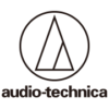 audio-technica|Headphone Navi|ヘッドホンを識る
