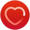 Apple Watch で心拍数を測定する - Apple サポート