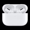 AirPods Pro - 仕様 - Apple(日本)