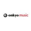 ハイレゾ音源配信サイト【e-onkyo music】